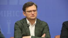 Kievul nu este de acord cu concluzia Iranului privind avionul ucrainean doborât lângă Teheran în ianuarie: Avem multe întrebări
