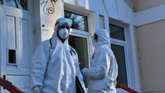 Alte 269 cazuri noi de infectare cu COVID-19 și trei decese, raportează Ministerul Sănătății