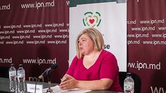Un psiholog din R.Moldova lansează linia verde de consiliere: Pandemia a lăsat o amprentă emoțională. Nu ezita, apelează la noi pentru ajutor!