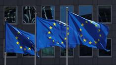 Uniunea Europeană scoate Serbia și Muntenegrul de pe lista țărilor sigure de COVID-19