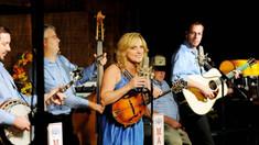 Fonograful de miercuri | Muzica Blugrass, o varietate a muzicii country