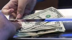 Volumul banilor trimiși de peste hotare a scăzut și va continua să scadă. EXPERT, OIM Moldova: Peste o sută de mii de persoane riscă să ajungă sub pragul sărăciei