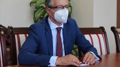 Autoritățile R.Moldova au cerut Misiunii OSCE să continue monitorizarea în teren a acțiunilor ilegale ale Tiraspolului