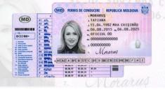 Obținerea permisului de conducere sau schimbarea acestuia ar putea costa mai mult