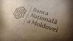 Prognozele BNM privind inflația