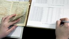 Cererea de pensionare și actele necesare vor putea fi depuse prin procură