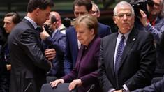 Liderii UE se întâlnesc la Bruxelles pentru a decide cum se împart banii europeni. Care sunt mizele și unde s-ar putea bloca discuțiile