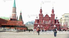 Marșul ''regimentului nemuritor'', anulat în Rusia din cauza pandemiei de COVID-19