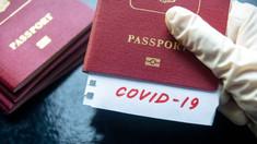 Termenul de aplicare a interdicției de intrare în Grecia pentru cetățenii R.Moldova a fost prelungit