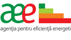 Cine a depus cereri la AEE pentru a obține finanțare pentru proiecte de eficiență energetică