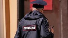 Belarus: 64 de jurnaliști au fost reținuți în perioada ultimele zile. Tot mai mulți angajați în mass-media de stat demisionează