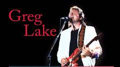 Ora de muzică | ELP- Greg Lake (1947-2016), partea a doua