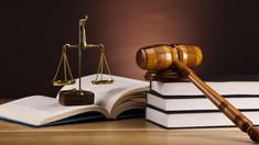 Modificări la Legea cu privire la avocatură