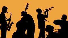 Fonograful de miercuri | Ethno Jazz la Chisinau