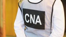 CNA oferă detalii despre perchezițiile de la Consulatul R. Moldova din București