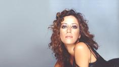 Fonograful de vineri | Ana Moura