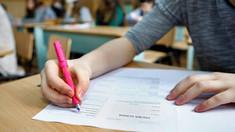 Cum vor reveni la ore elevii școlilor românești din regiunea transnistreană