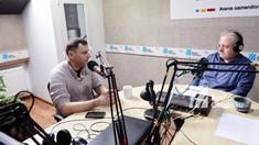 Ora de Vârf | Ion Tăbârță: Acordul cu FMI va deschide ușile spre alte surse financiare, dar autoritățile trebuie să respecte o serie de condiționalități, care vin să stopeze o serie de abuzuri ale politicului în unele instituții ale statului