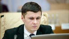 Reacția ministrului Justiției la decizia Curții Constituționale
