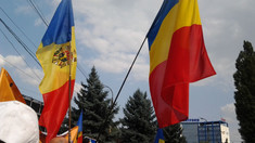 Profesor universitar de la Iași: Dacă mâine președintele și premierul României ar declara că vectorul de dezvoltare al țării este integrarea R.Moldova, atunci 60% din populația R.Moldova ar vota pentru Unire