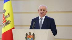 """Un deputat a adresat mai multe întrebări șefului SIS după investigația despre implicarea administrației prezidențiale a Rusiei în politica internă a R.Moldova. """"În cadrul acestei structuri situația este deplorabilă"""""""