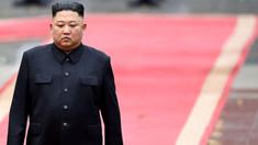 Coreea de Nord. Cel puțin 15 morți, în urma unor explozii în apropiere de granița cu China
