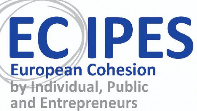 IDEP Moldova s-a adersat către Angela Merkel, care preia președinția la Consiliul UE: R.Moldova poate redeveni istoria de succes a PaE