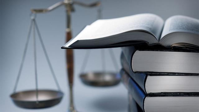 Judecătoria Căușeni, sediul Central a instituit regim special de lucru (bizlaw.md)