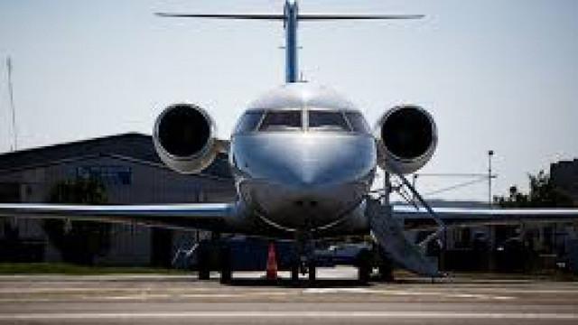 Flyone și Air Moldova își relansează zborurile regulate