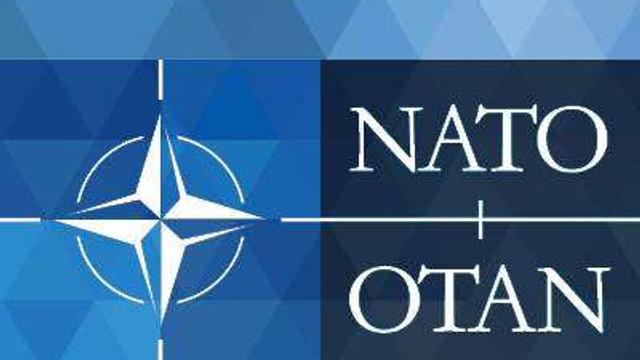 Franța se retrage din operațiunea NATO în Mediterana; ambasadorul turc la Paris spune că NATO nu va exista fără Turcia