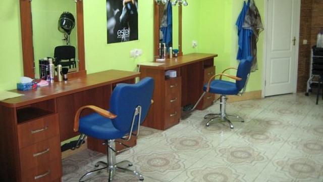 11 frizerii au fost închise pentru nerespectarea măsurilor anti-COVID-19
