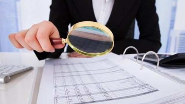 Taxarea inversă cu TVA - un nou mecanism de impozitare. Ce prevede acesta (Bizlaw)
