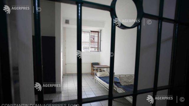 Închisoare pe viață pentru o femeie care intenționa să comită un atentat la catedrala Saint Paul din Londra