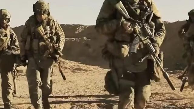 Negocierile de pace din Afganistan ar putea intra în impas. Talibanii au efectuat azi-noapte un atac masiv