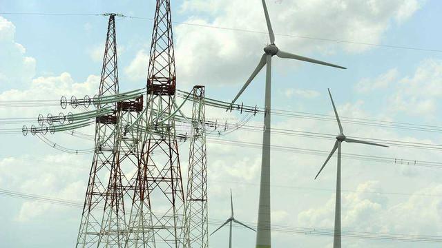 STUDIU | Energiile regenerabile pot înlocui cărbunele în Europa Centrală și de Est