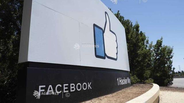 Facebook și WhatsApp susțin că nu vor mai răspunde solicitărilor din Hong Kong legate de utilizatorii lor