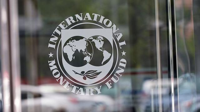 Negocierile pentru un nou program cu FMI. Timp de două săptămâni, misiunea Fondului va purta discuții cu autoritățile R.Moldova