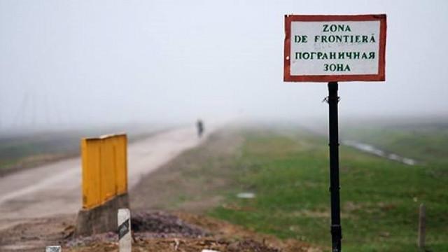 Poliția de Frontieră vine cu recomandări pentru aflarea în zonele cu acces restricționat