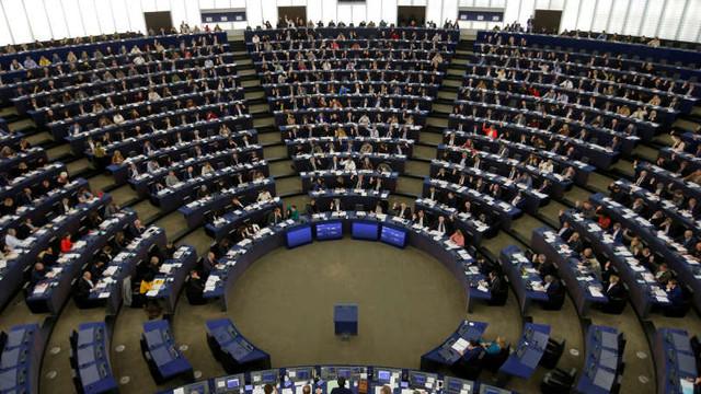 Parlamentul European a adoptat două rezoluții: una cu privire la otrăvirea lui Alexei Navalnîi și alta legată de situația din Belarus