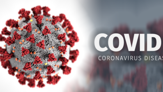 Un nou deces provocat de COVID-19 printre angajații sistemului medical