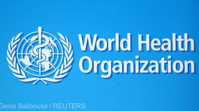 Coronavirus: O echipă specializată a OMS se îndreaptă spre China pentru a organiza o investigație asupra originii virusului