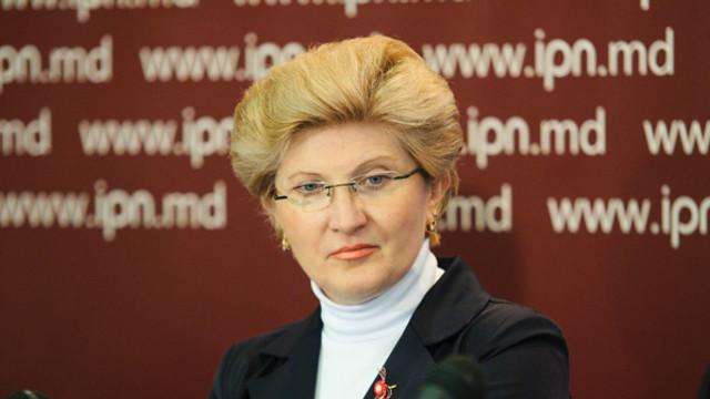 Lilia Snegureac: Din primul stat membru al CoE, R.Moldova a ajuns statul cel mai lung monitorizat. Asta ar trebui să îngrijoreze