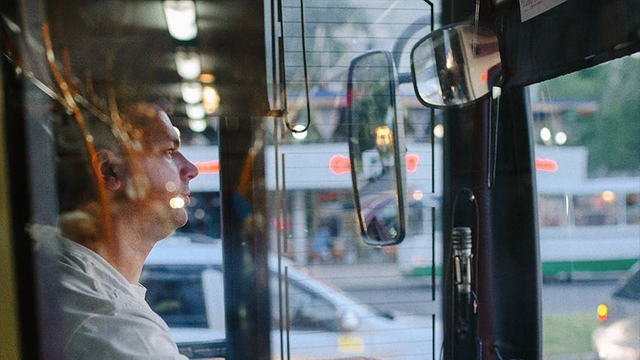 Transport public modern și ecologic la Bălți, datorită UE