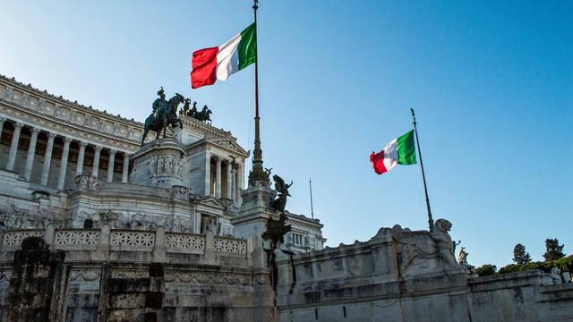 Interdicția de intrare în Italia pentru cetățenii R.Moldova a fost prelungită, fiind suspendate și zborurile între cele două țări