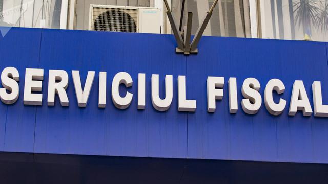 Un proiect de lege care prevede acordarea unor împuterniciri sporite FISC-ului, inclusiv activități de investigație, a provocat dezbateri în Parlament
