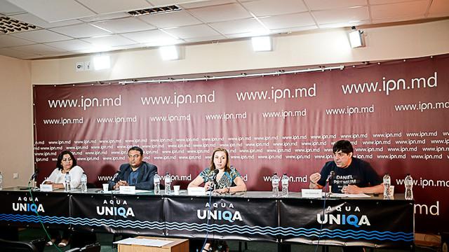 În comunitatea romă procesul educațional online a dat faliment, raport de monitorizare