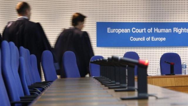 Judecătorii vinovați de condamnarea la CEDO vor plăti prejudiciile provocate