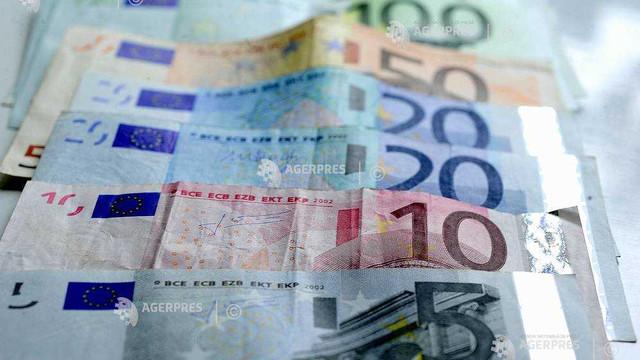 Agenția de evaluare financiară Fitch Ratings crede că este puțin probabil ca Bulgaria și Croația să adere la zona euro înainte de 2024