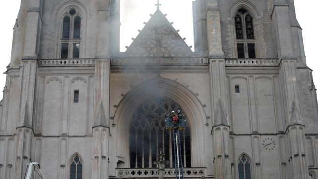 Când va fi redeschisă Catedrala Notre-Dame din Paris, devastată de un incendiu în urmă cu doi ani