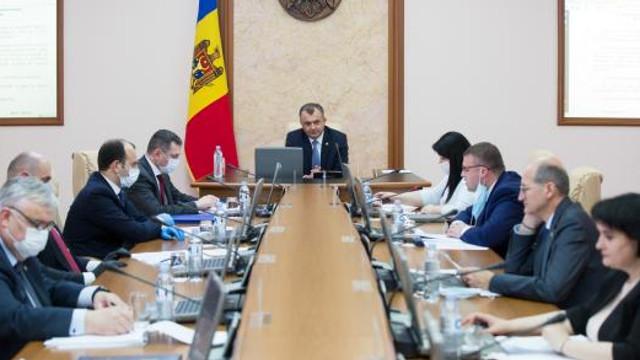 Va fi posibilă sau nu demiterea Guvernului Chicu până la alegerile parlamentare ? Ce spun analiștii politici